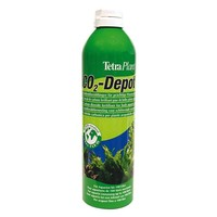 TetraPlant CO2 Depot Refill 11g big image