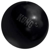 Kong Extreme Ball Dog Toy big image