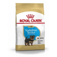 Royal Canin Yorkshire Terrier Puppy 1.5kg big image