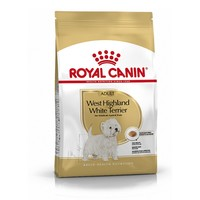 Royal Canin West Highland White Terrier Adult big image