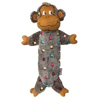 KONG Low Stuff Speckles Dog Toy big image