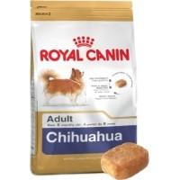 Royal Canin Chihuahua Adult big image
