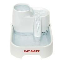 Cat Mate Pet Fountain 335 big image