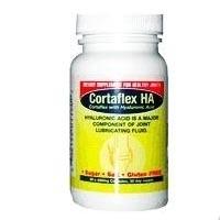 Human Cortaflex HA 30 Capsules big image