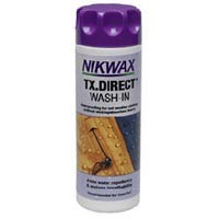 Nikwax TX Direct Wash In 300ml big image
