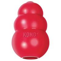 Kong Classic big image