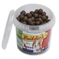 Antos Buddies Treats 400g big image
