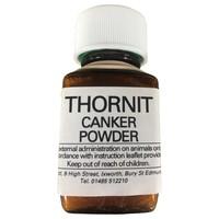 Thornit Canker Ear Powder big image