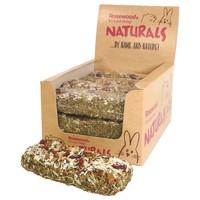 Rosewood Naturals Christmas Snap 'n' Share Bar 150g big image