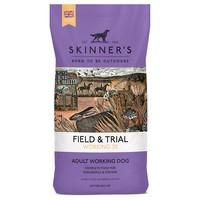 Skinners Field & Trial Adult Working Dog Food (Superior) 15kg big image