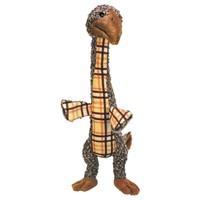 KONG Shakers Luvs Large Dog Toy (Bird) big image