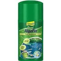 Tetra Pond AlgoFin 1 Litre big image