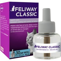 Feliway Classic Refill 48ml (30 Days) big image