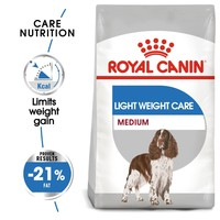Royal Canin Medium Light Weight Care big image
