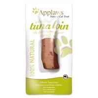 Applaws Whole Tuna Loin Cat Treat 30g big image