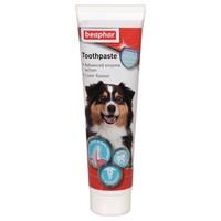 Beaphar Toothpaste 100g big image