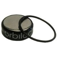 Orbiloc Dog Safety Light Service Kit big image