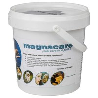 Magnacare SC for Dogs 500g big image