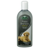 Canac Puppy Shampoo 250ml big image