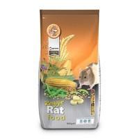 Supreme Reggie Rat 2.5Kg big image