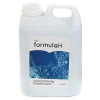 Formula H Concentrated Disinfectant big image