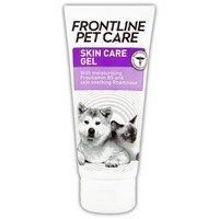 Frontline Pet Care Skin Care Gel 100ml big image
