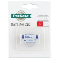 Petsafe 3 Volt Lithium CR2032 Battery (BAT11306) big image