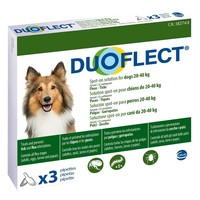 Duoflect for Large Dogs big image
