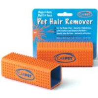 Carpet Pet Hair Remover big image