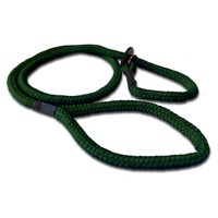 VetUK Nylon Rope Dog Slip Lead big image
