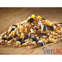 VetUK Wild Bird Food 12.75kg big image