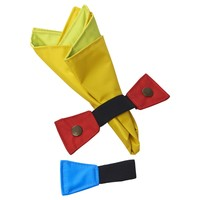 Buster ActivityMat Cone Cloth Task big image