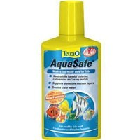 Tetra AquaSafe big image