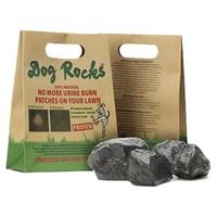 Dog Rocks Natural Rock Lawn Care big image