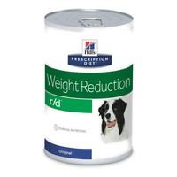 Hills Prescription Diet RD Tins for Dogs big image