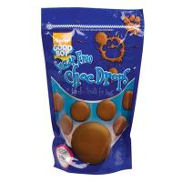 Good Boy Sugar Free Chocolate Drops Dog Treats 250g big image
