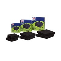 Juwel Aquarium Compact Carbon Sponge big image
