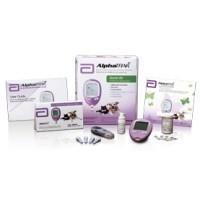 AlphaTRAK 2 Blood Glucose Monitoring Kit big image