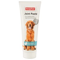 Beaphar Joint Paste 250g big image
