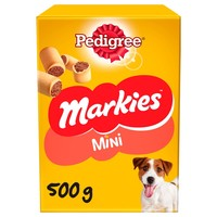 Pedigree Markies Minis big image
