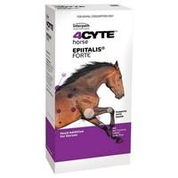 4Cyte Epiitalis Forte Gel for Horses big image