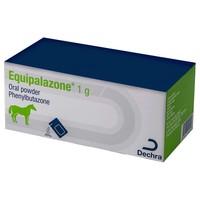 Equipalazone 1g Oral Powder big image