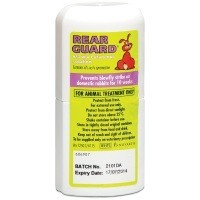 Rearguard for Rabbits 25ml big image