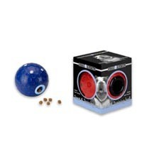 Buster Treat Ball Mini for Smaller Dogs big image