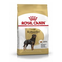 Royal Canin Rottweiler Adult 12kg big image
