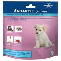 Adaptil Junior Collar for Dogs big image