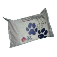 CLX Cleansing Wipes for Cats and Dogs big image