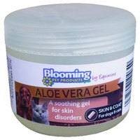 Equimins Blooming Pet Aloe Vera Gel 100g big image