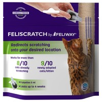 Feliscratch by Feliway big image