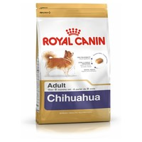 Royal Canin Chihuahua Adult big image